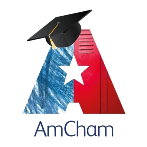 The 2020 AmCham SA Academy Session #1