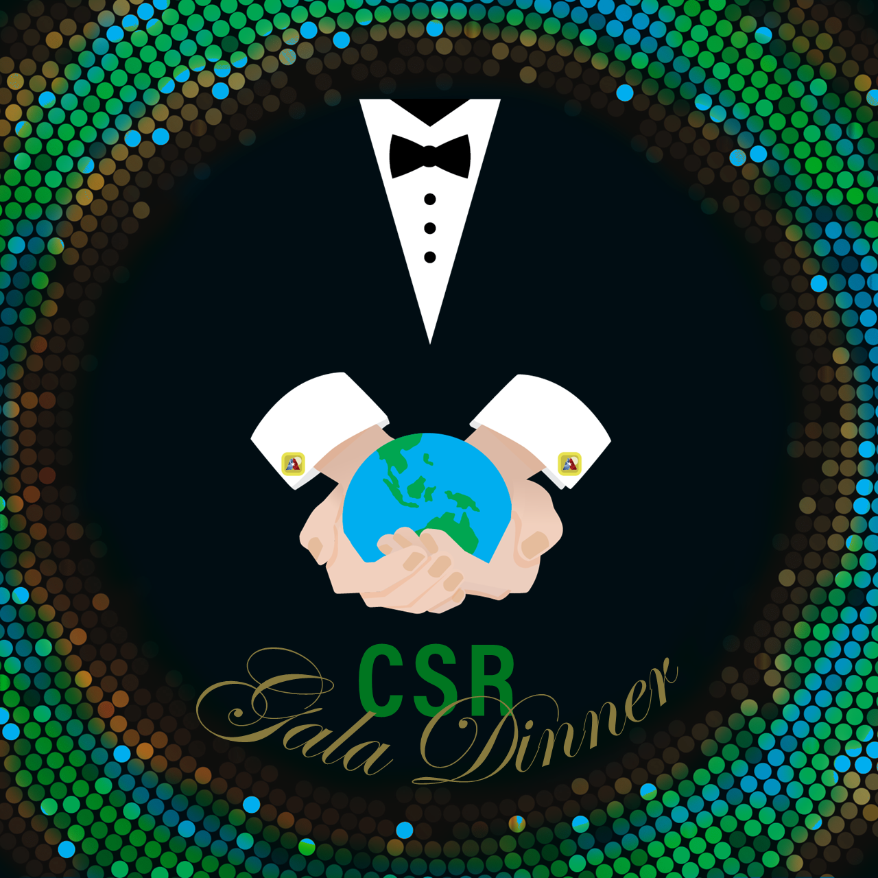 Corporate Social Responsibility Gala Dinner