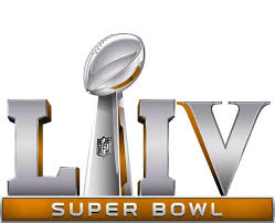 AmCham Super Bowl LIV Networker