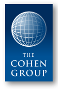 The Cohen Group